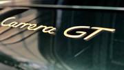 Porsche-Carrera-GT-restored-6