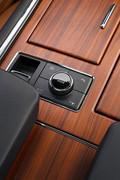2020-Lincoln-Navigator-2