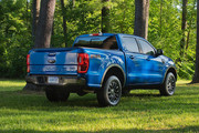 Ford-Ranger-FX2-Package-3
