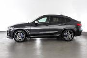 BMW-X4-by-AC-Schnitzer-3