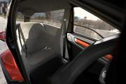 SEAT-Minimo-Concept-12