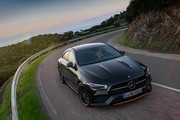 2020-Mercedes-Benz-CLA-Coup-24