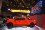 2019-LEGO-Chevrolet-Silverado-1500-LT-Trail-Boss-11