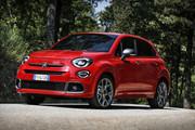 2020-Fiat-500-X-Sport-5
