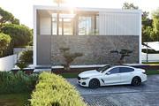 2020-BMW-8-Series-Gran-Coupe-110