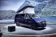 2020-Mercedes-Benz-V-Class-69