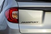 2020-Honda-Passport-19