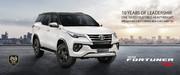 2019-Toyota-Fortuner-TRD-Celebratory-Edition-4