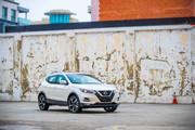 2020-Nissan-Rogue-Sport-6