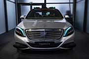 Self-Driving-Mercedes-Benz-S-Class-11