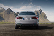 2020-Audi-A5-Audi-S5-55