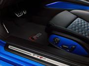 Audi-TT-RS-Coup-Audi-TT-RS-Roadster-10