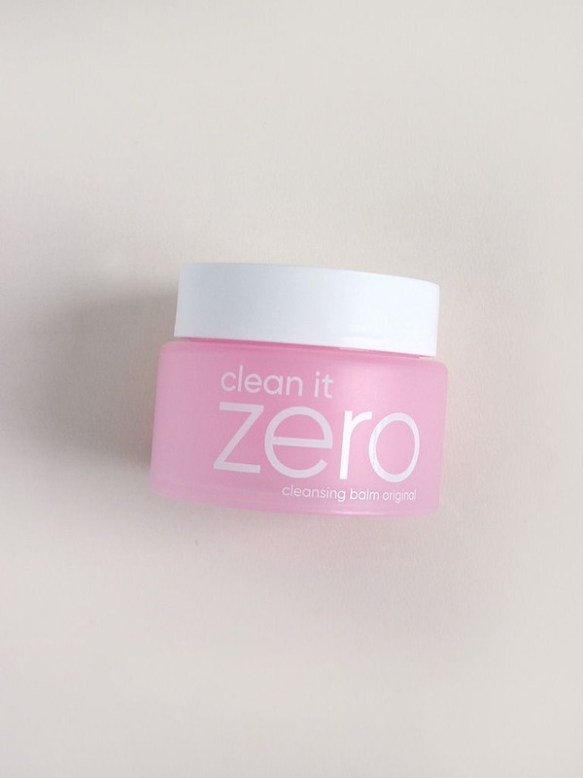 banila-co-clean-it-zero-sherbet-cleanser-original-01