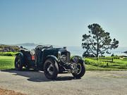 1929-Bentley-supercharged-4-litre-Blower-6
