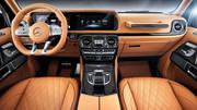 Mercedes-AMG-G-63-Brabus-800-Widestar-12