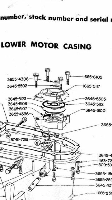 Firestone pump diagram