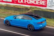 2020-Jaguar-XE-Reims-Edition-8