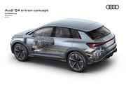 Audi-Q4-e-tron-17