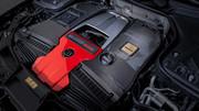 Mercedes-AMG-GT-4-Door-Coup-Brabus-800-5