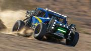 2020-Subaru-Crosstrek-Desert-Racer-3