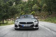 2020_BMW_Z4_30