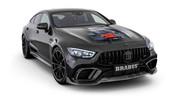 Mercedes-AMG-GT-4-Door-Coup-Brabus-800-19