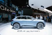 Audi-Q4-e-tron-3