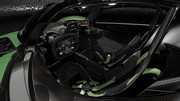 Aston-Martin-Valkyrie-AMR-Track-Performance-Pack-17