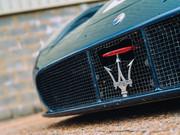 2006-Maserati-MC12-GT1-12
