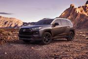 2020-Toyota-RAV4-TRD-Off-Road-3