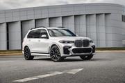 2020-BMW-X7-110