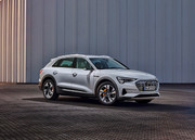 Audi-e-tron-50-10