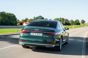 Audi-A8-L-60-TFSI-e-quattro-2
