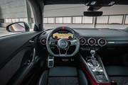 2020-Audi-TTS-competition-5