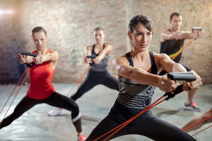 Resistance Bands How to Buy the Best Ones? 1