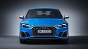 2020-Audi-A5-Audi-S5-9