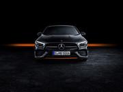 2020-Mercedes-Benz-CLA-Coup-37