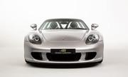 Porsche-Carrera-GT-14