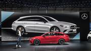 2020-Mercedes-Benz-CLA-Shooting-Brake-10