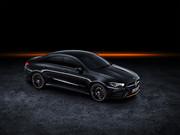 2020-Mercedes-Benz-CLA-Coup-39