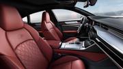 2020-Audi-S7-13