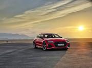 2020-Audi-RS-7-Sportback-4