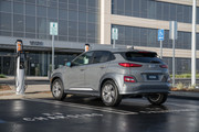 2019-Hyundai-Kona-Electric-5
