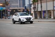 2020-Nissan-Rogue-Sport-17