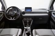 2020-Toyota-Yaris-Hatchback-5
