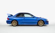 1998-Subaru-Impreza-22-B-STi-8