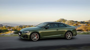 2020-Audi-A5-Audi-S5-70
