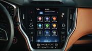 2020-Subaru-Legacy-9