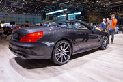 Mercedes-Benz-SL-500-Grand-Edition-2