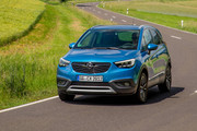 Opel-Crossland-X-gets-Six-Speed-Automatic-transmission-5